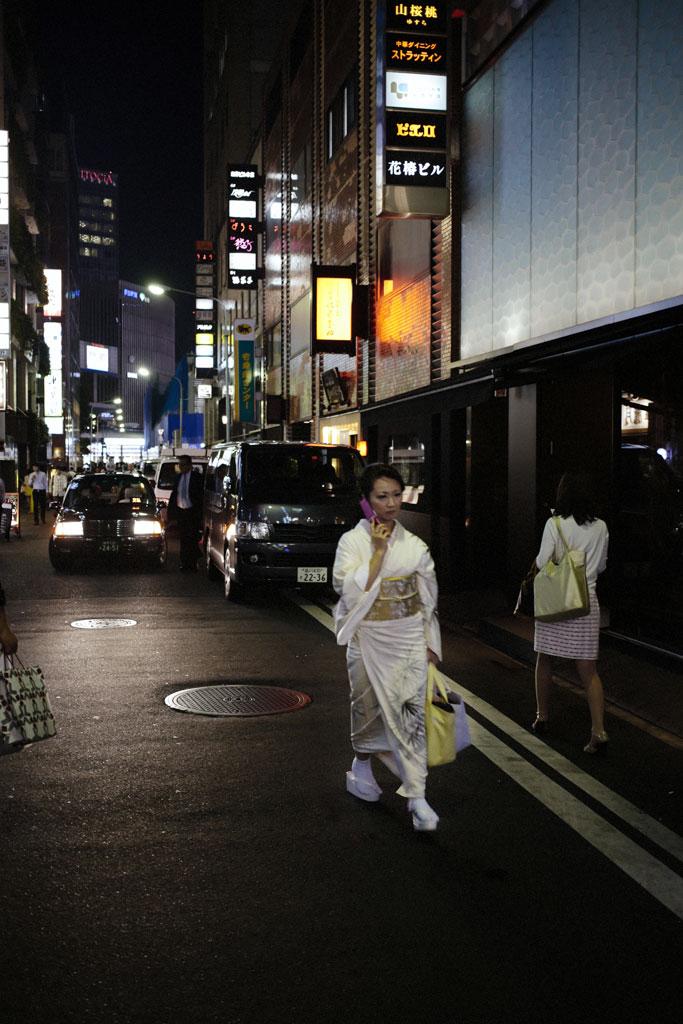 140929_TM_Japan_3870.jpg