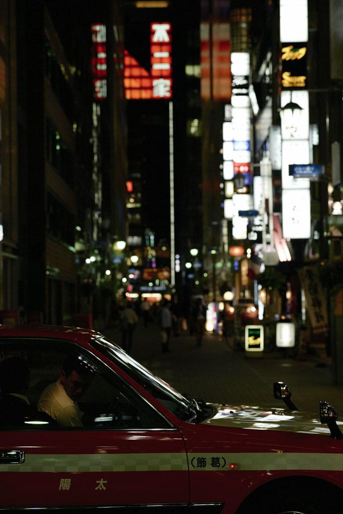 140929_TM_Japan_L_003274.jpg