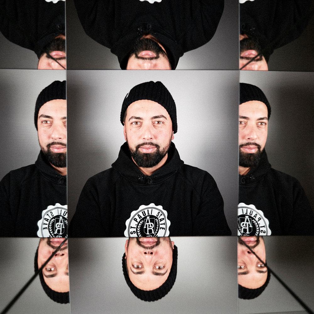 171031_TM_Bullerei_Portraits_M024_1085F.jpg