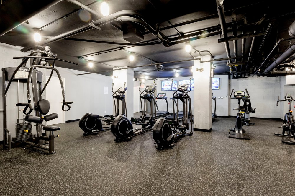 792-Gym1.jpg