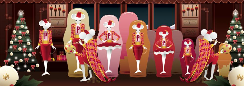 Harrods Dolls.jpg