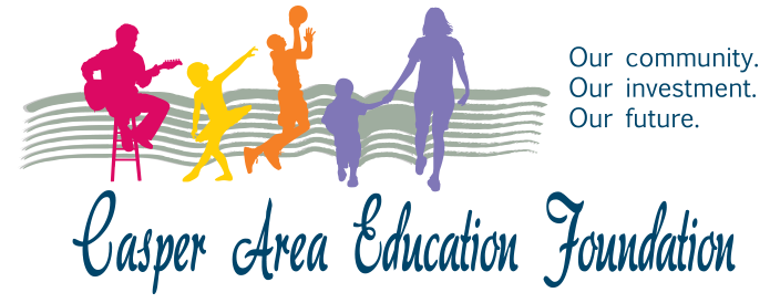 Casper Area Education Foundation