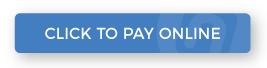 PayButton.jpg
