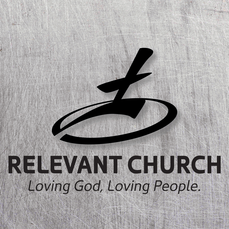 Listen Online - Relevant Church