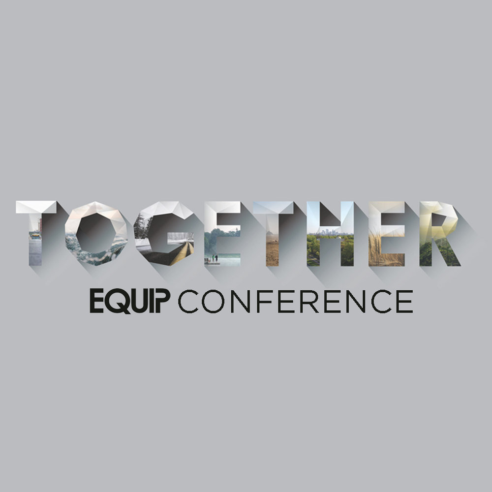 Equip-Conference-Social-2018.jpg