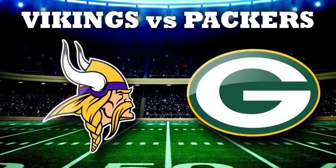 Vikings-Packers.jpg