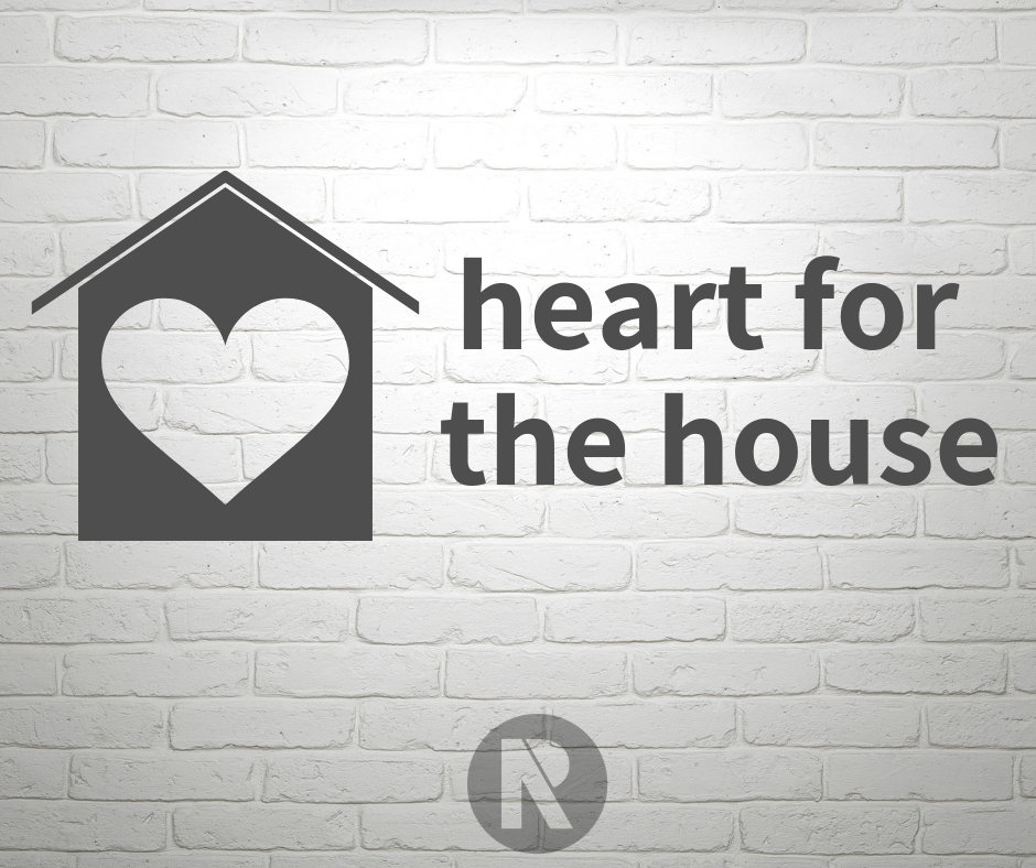 heart for the house(1).png