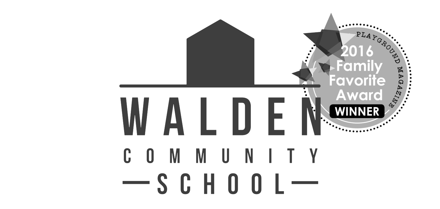 Walden Community School