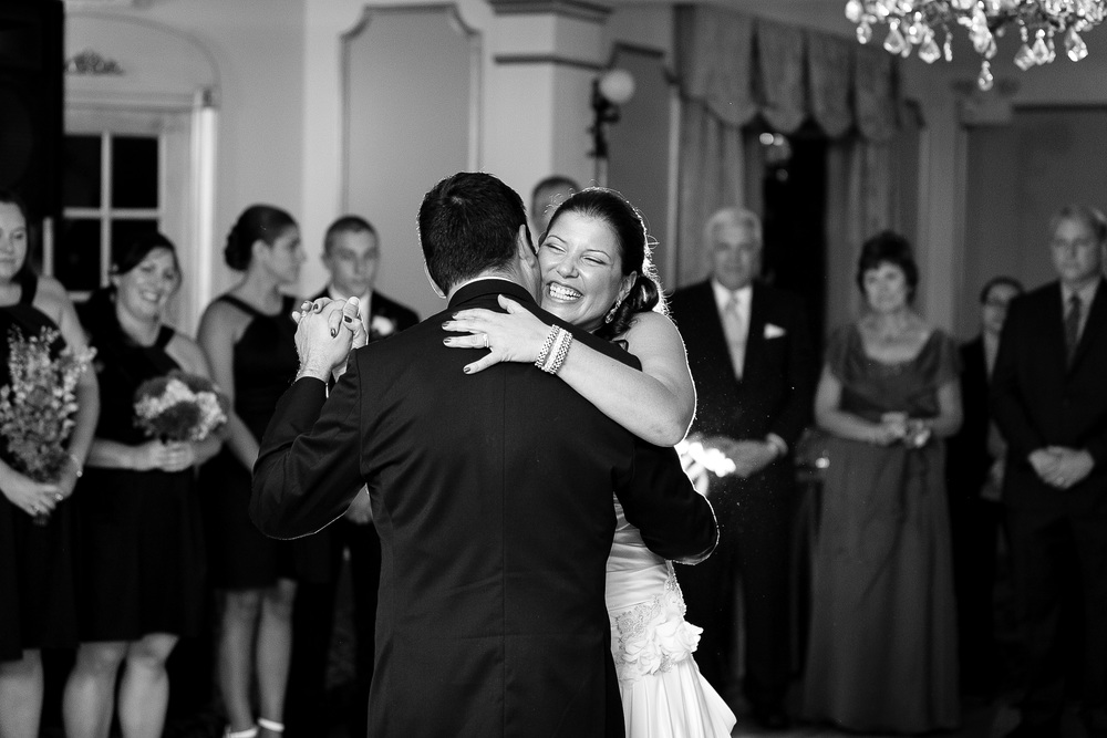 Elegant-Wedding-The-Fox-Hill-Inn-Brookfield-Connecticut-Photojournalistic-Photography-by-Jacek-Dolata-26.jpg