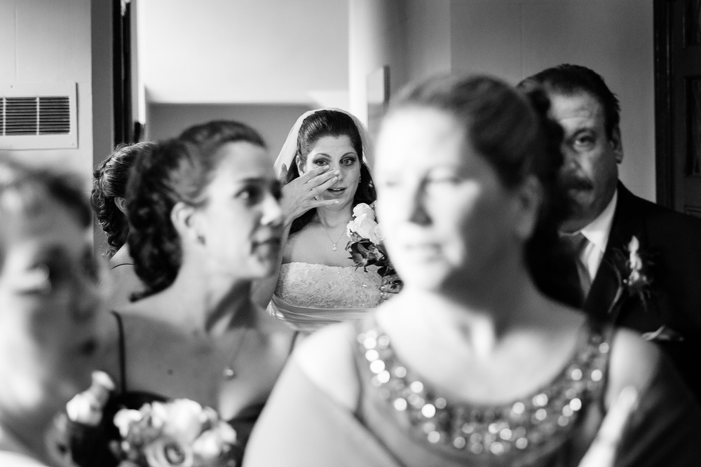 Italian-Wedding-La-Bella-Vista-Waterbury-CT-Photojournalistic-Photography-by-Jacek-Dolata.jpg