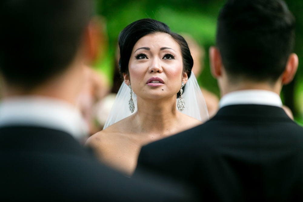Luxurious-Chinese-Italian-Wedding-Pleasantdale-Chateau-West-Orange-New-Jersey-Photojournalisti-Wedding-Photography-Jacek-Dolata-23.jpg