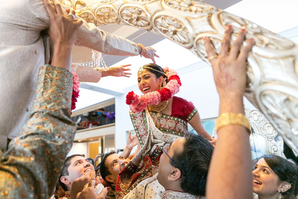 Luxurious-Indian-Wedding-Marriott-Boston-Massachusetts-Documentary-Wedding-Photography-by-Jacek-Dolata-15.jpg