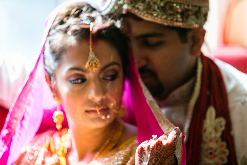 Indian-Wedding-Mariott-Hartford-Connecticut-Documentary-Wedding-Photography-Jacek-Dolata-24.jpg