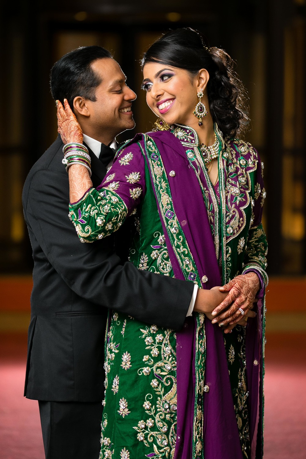 Luxurious-Indian-Wedding-Marriott-Boston-Massachusetts-Documentary-Wedding-Photography-by-Jacek-Dolata-33.jpg