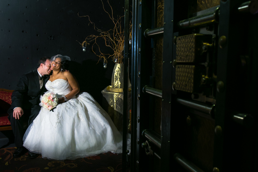 Romantic-Jewish-Wedding-The-Society-Room-of-Hartford-CT-Photojournalistic-Photography-by-Jacek-Dolata-8.jpg