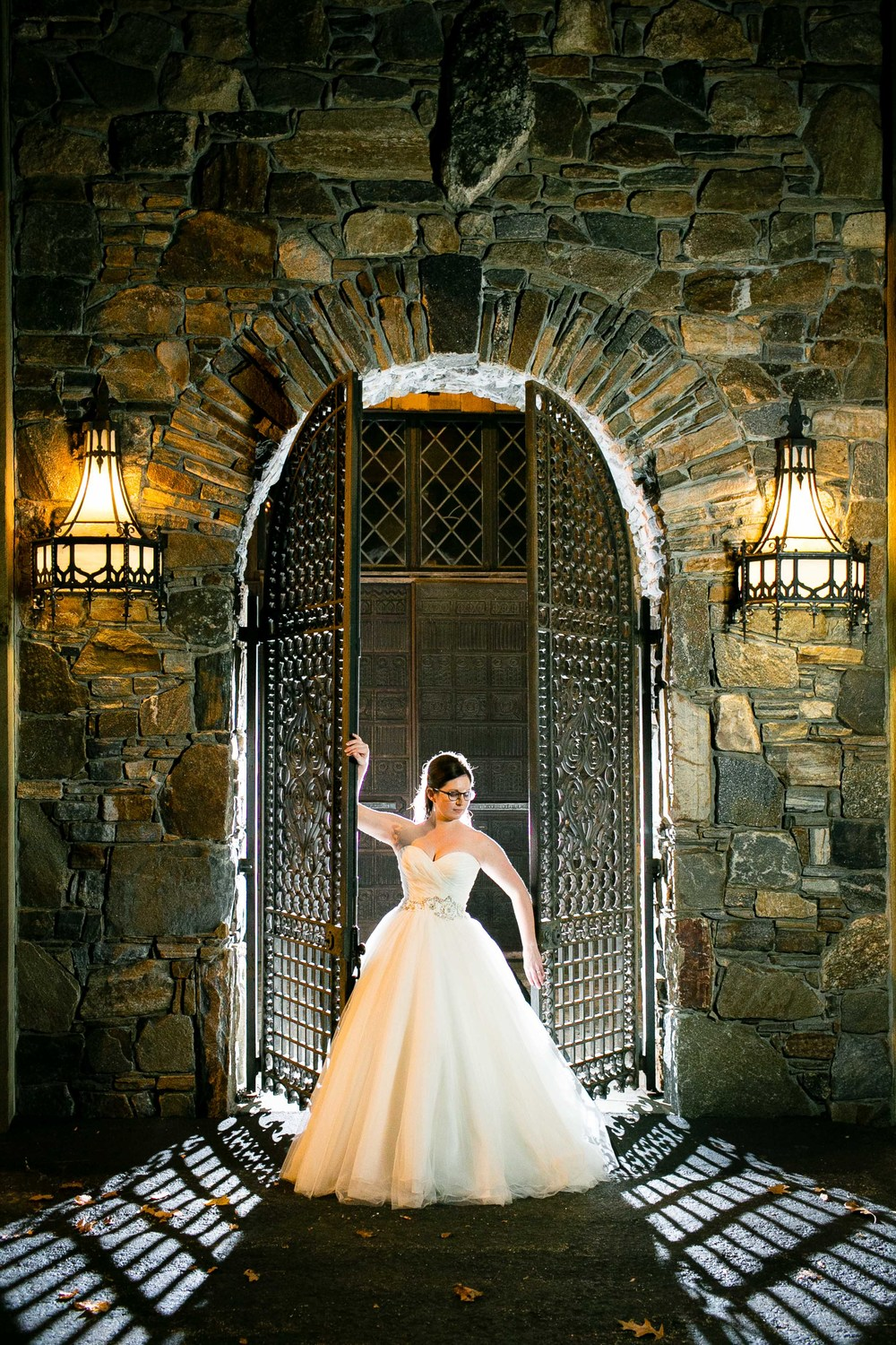 Creative-Wedding-Photography-Bill-Millers-Castle-Connecticut-Jacek-Dolata-Photography-3.jpg