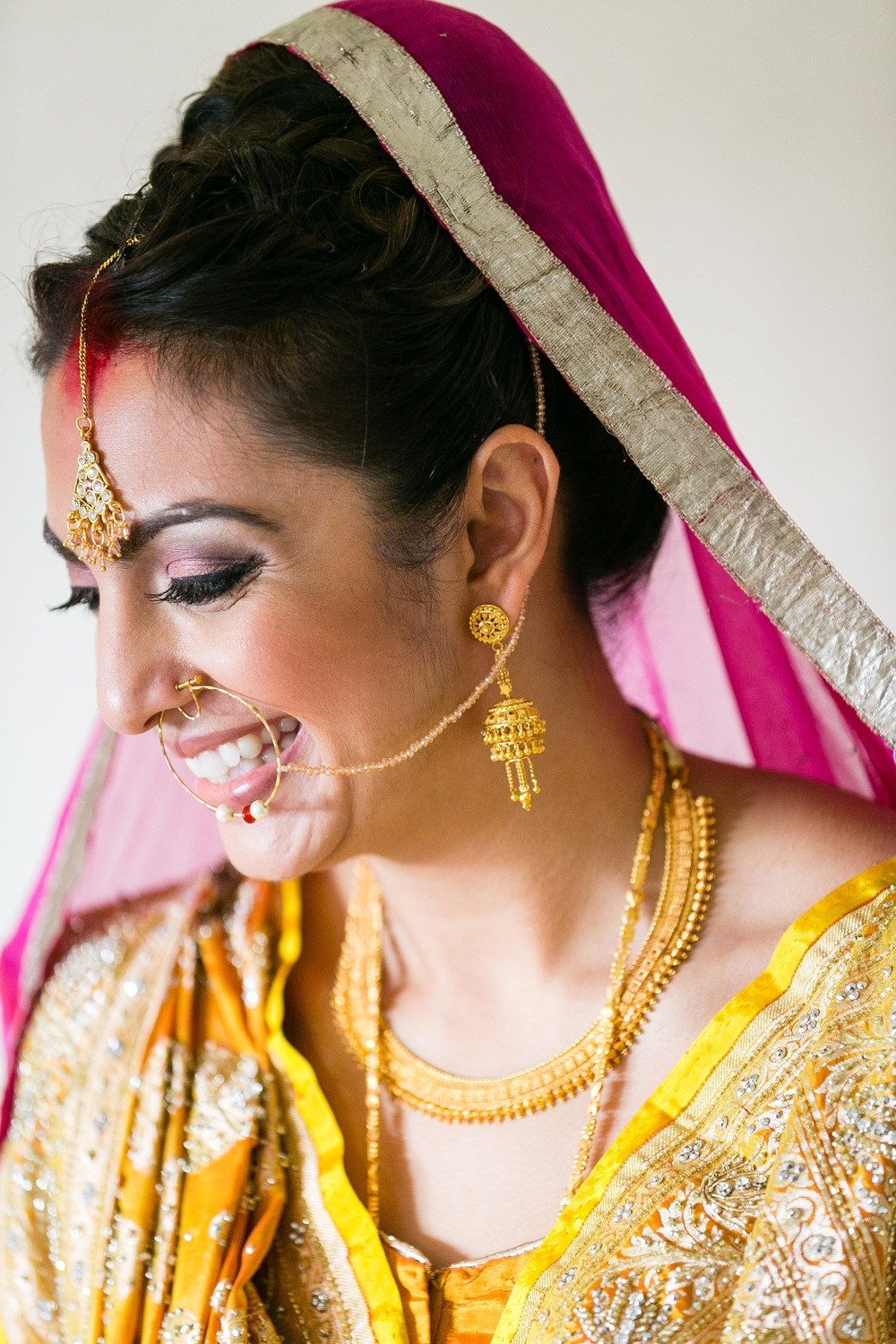 Indian-Wedding-Mariott-Hartford-Connecticut-Documentary-Wedding-Photography-Jacek-Dolata-23.jpg