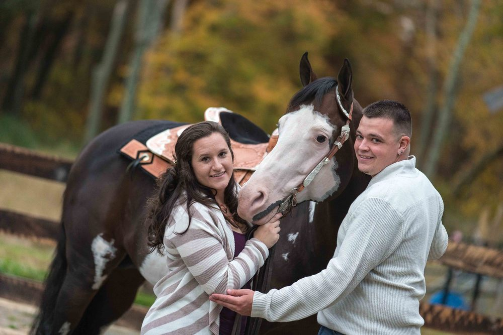 Horses-Engagement-Photography-by-Jacek-Dolata-CT-MA-RI-NJ-NYC-NY-VT-NH-PA-5.jpg