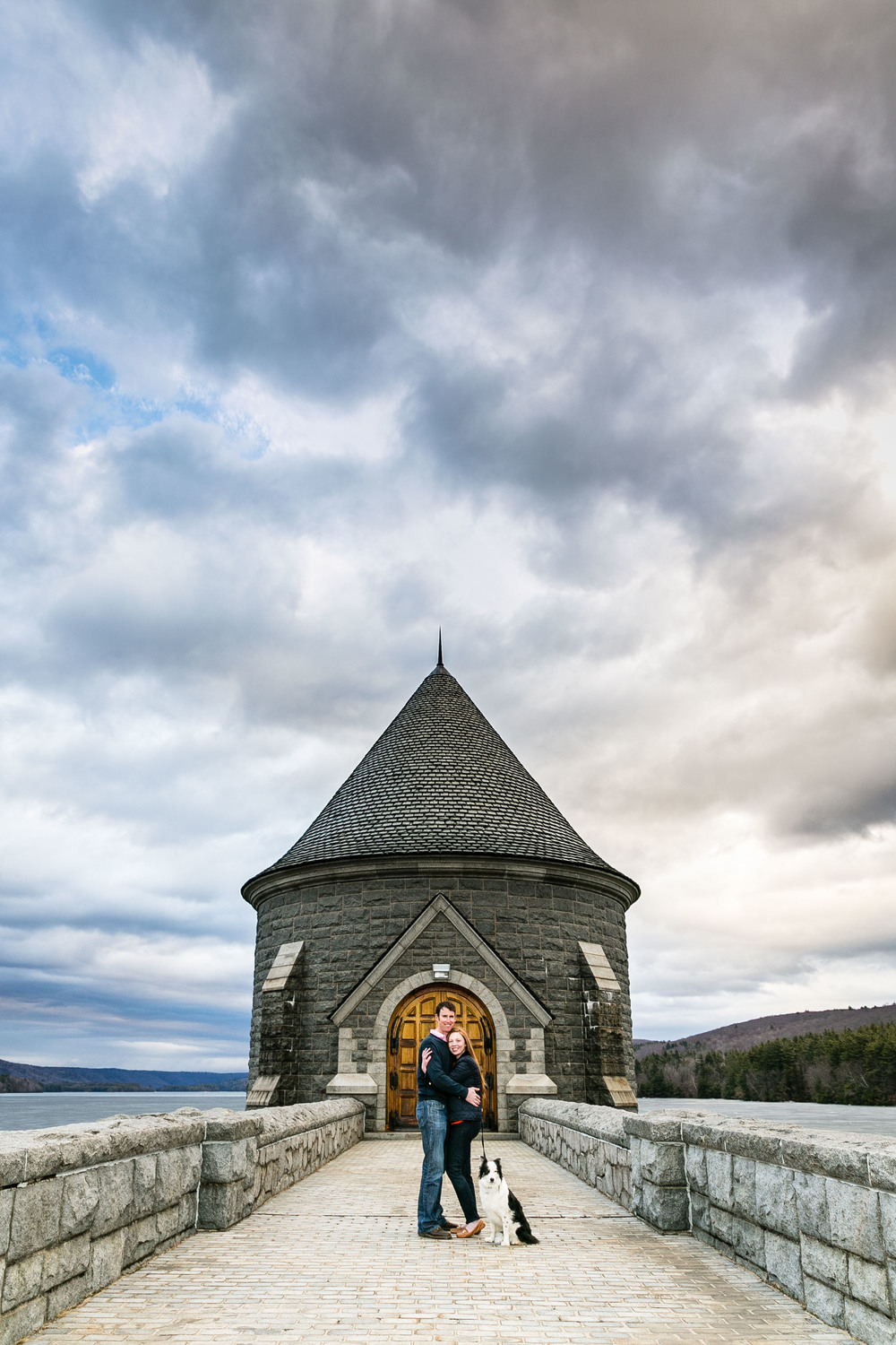 Romantic-Engagement-Poto-Session-Photography-by-Jacek-Dolata-CT-MA-RI-NJ-NYC-NY-VT-NH-PA-5.jpg