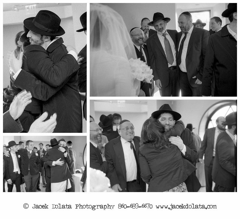 Jewish-Orthodox-Hasidic-Wedding-Manhattan-Beach-NYC-Documentary-Photographer-Jacek-Dolata (54 of 54).jpg