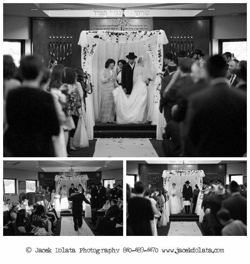 Jewish-Orthodox-Hasidic-Wedding-Manhattan-Beach-NYC-Documentary-Photographer-Jacek-Dolata (51 of 54).jpg