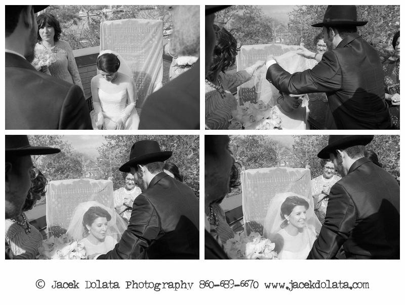 Jewish-Orthodox-Hasidic-Wedding-Manhattan-Beach-NYC-Documentary-Photographer-Jacek-Dolata (43 of 54).jpg