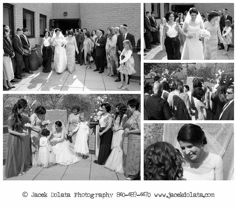 Jewish-Orthodox-Hasidic-Wedding-Manhattan-Beach-NYC-Documentary-Photographer-Jacek-Dolata (46 of 54).jpg