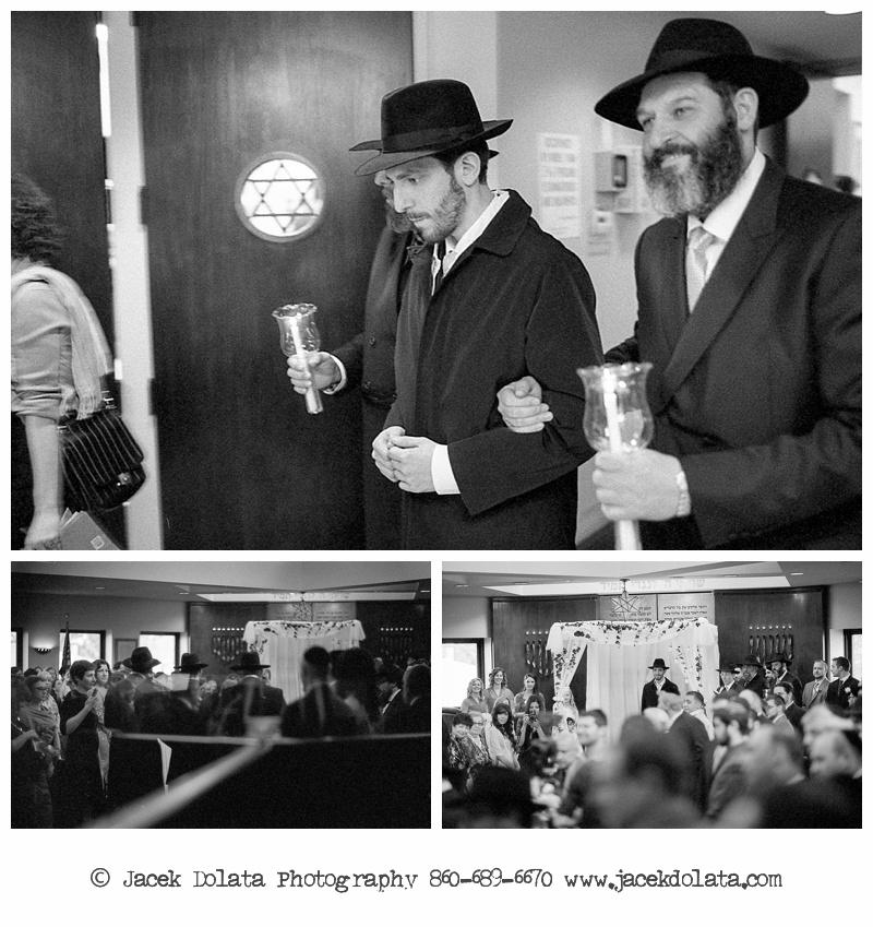 Jewish-Orthodox-Hasidic-Wedding-Manhattan-Beach-NYC-Documentary-Photographer-Jacek-Dolata (47 of 54).jpg
