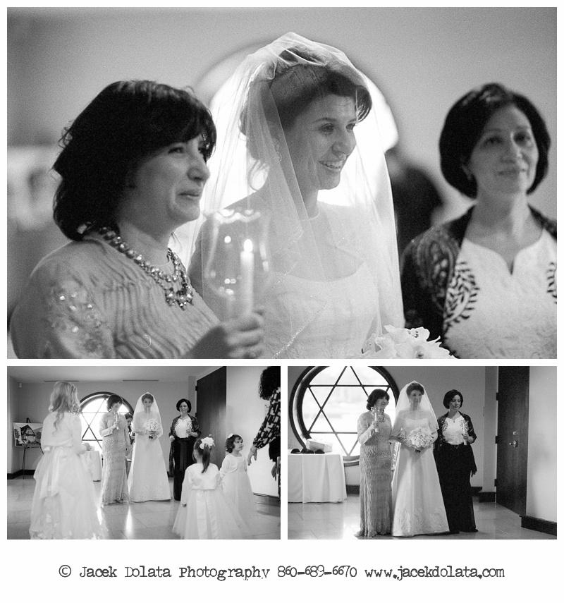 Jewish-Orthodox-Hasidic-Wedding-Manhattan-Beach-NYC-Documentary-Photographer-Jacek-Dolata (48 of 54).jpg