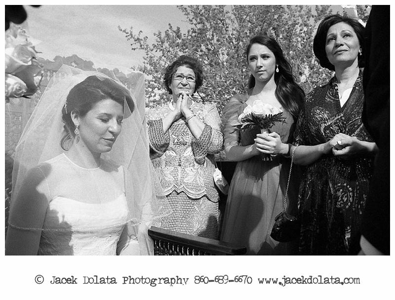 Jewish-Orthodox-Hasidic-Wedding-Manhattan-Beach-NYC-Documentary-Photographer-Jacek-Dolata (38 of 54).jpg