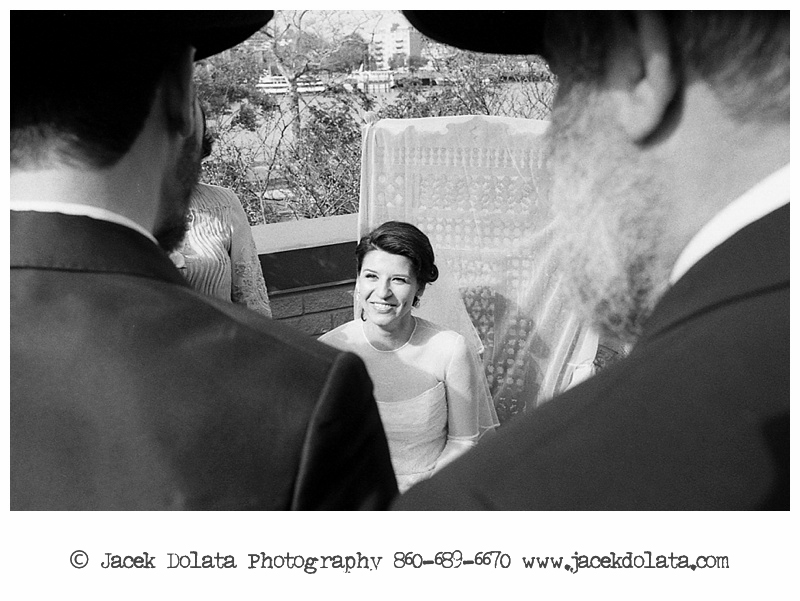 Jewish-Orthodox-Hasidic-Wedding-Manhattan-Beach-NYC-Documentary-Photographer-Jacek-Dolata (39 of 54).jpg