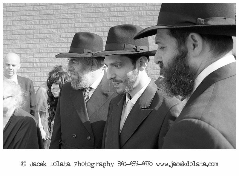 Jewish-Orthodox-Hasidic-Wedding-Manhattan-Beach-NYC-Documentary-Photographer-Jacek-Dolata (41 of 54).jpg
