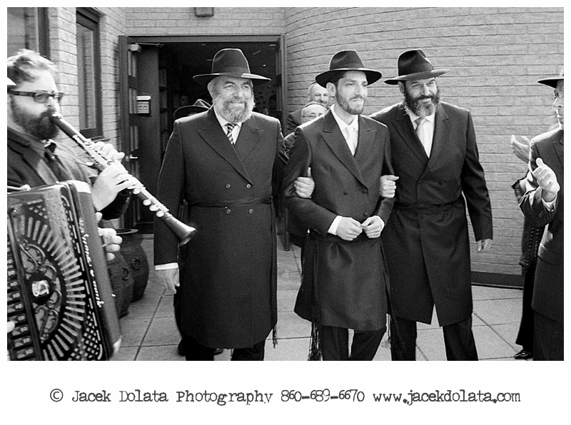 Jewish-Orthodox-Hasidic-Wedding-Manhattan-Beach-NYC-Documentary-Photographer-Jacek-Dolata (40 of 54).jpg