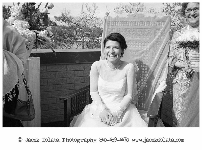 Jewish-Orthodox-Hasidic-Wedding-Manhattan-Beach-NYC-Documentary-Photographer-Jacek-Dolata (42 of 54).jpg