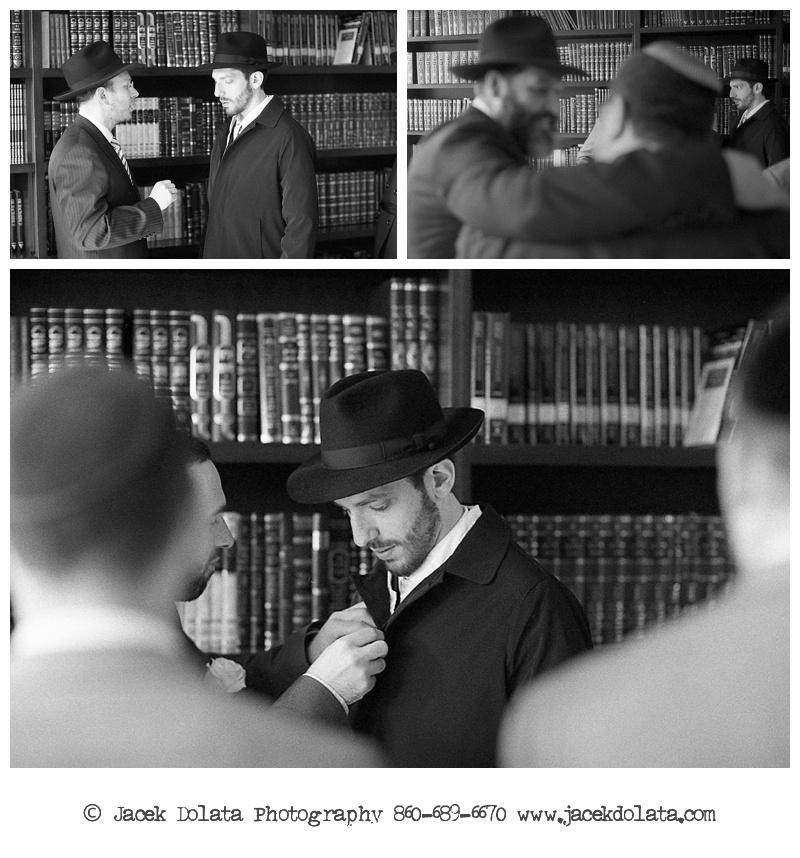 Jewish-Orthodox-Hasidic-Wedding-Manhattan-Beach-NYC-Documentary-Photographer-Jacek-Dolata (33 of 54).jpg