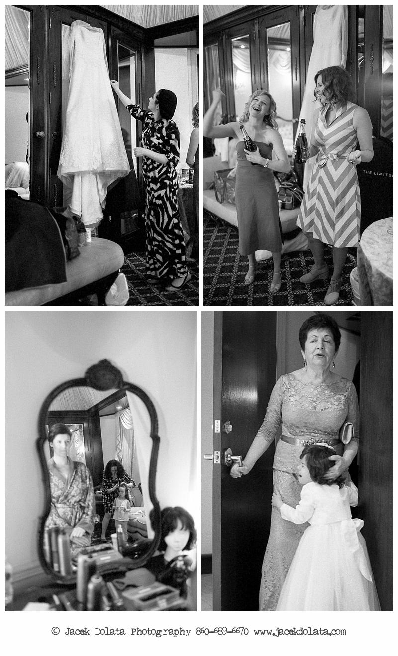Jewish-Orthodox-Hasidic-Wedding-Manhattan-Beach-NYC-Documentary-Photographer-Jacek-Dolata (31 of 54).jpg