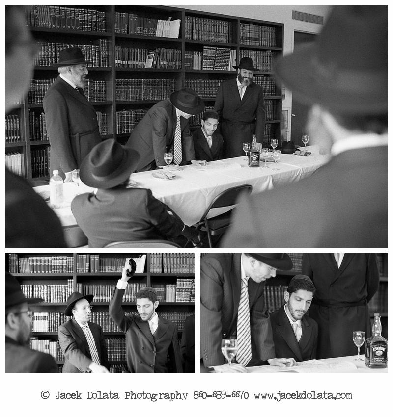 Jewish-Orthodox-Hasidic-Wedding-Manhattan-Beach-NYC-Documentary-Photographer-Jacek-Dolata (34 of 54).jpg