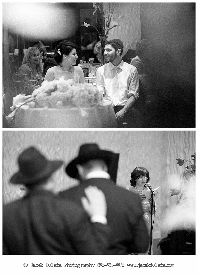 Jewish-Orthodox-Hasidic-Wedding-Manhattan-Beach-NYC-Documentary-Photographer-Jacek-Dolata (24 of 54).jpg