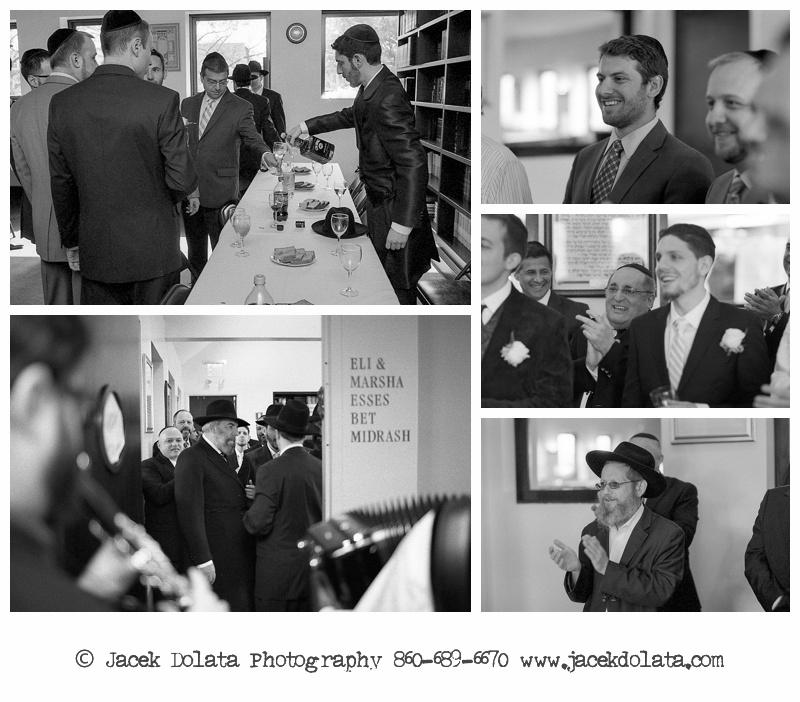 Jewish-Orthodox-Hasidic-Wedding-Manhattan-Beach-NYC-Documentary-Photographer-Jacek-Dolata (36 of 54).jpg