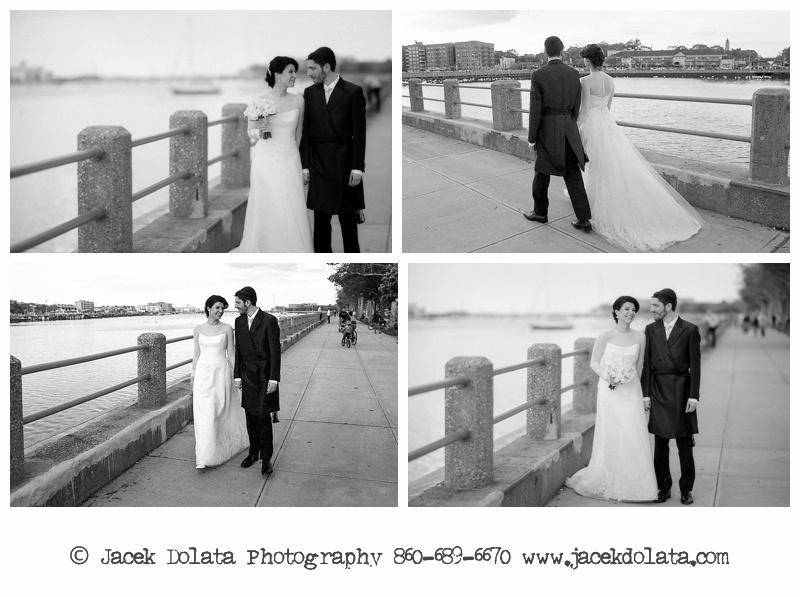 Jewish-Orthodox-Hasidic-Wedding-Manhattan-Beach-NYC-Documentary-Photographer-Jacek-Dolata (25 of 54).jpg