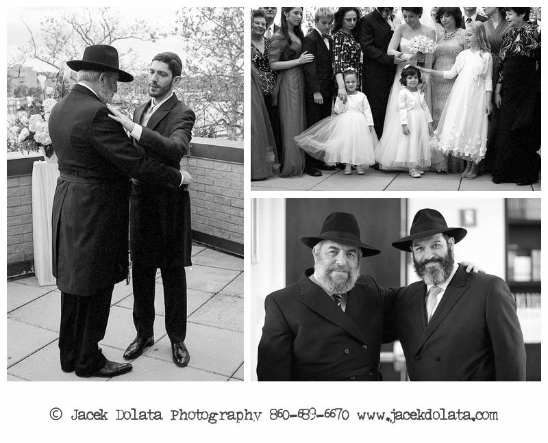 Jewish-Orthodox-Hasidic-Wedding-Manhattan-Beach-NYC-Documentary-Photographer-Jacek-Dolata (29 of 54).jpg