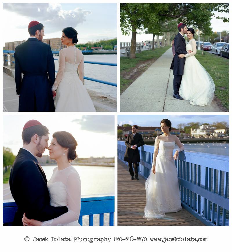 Jewish-Orthodox-Hasidic-Wedding-Manhattan-Beach-NYC-Documentary-Photographer-Jacek-Dolata (20 of 54).jpg