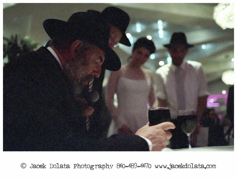 Jewish-Orthodox-Hasidic-Wedding-Manhattan-Beach-NYC-Documentary-Photographer-Jacek-Dolata (16 of 54).jpg