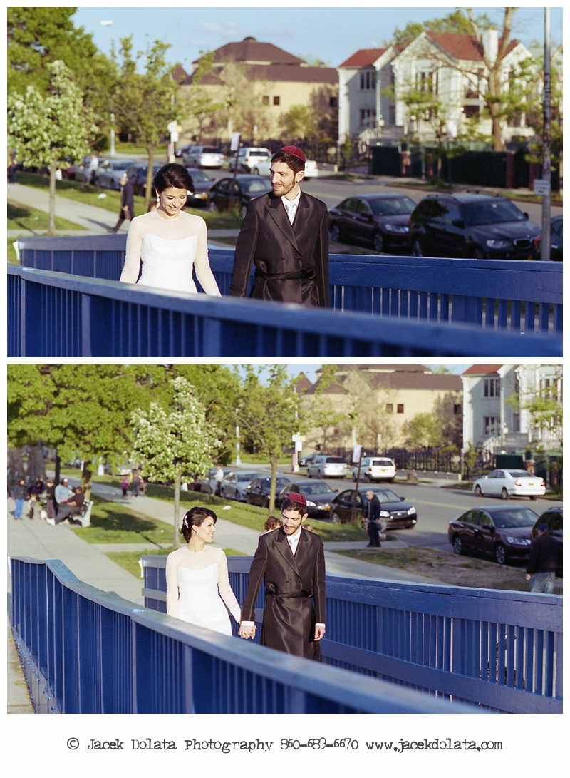 Jewish-Orthodox-Hasidic-Wedding-Manhattan-Beach-NYC-Documentary-Photographer-Jacek-Dolata (17 of 54).jpg