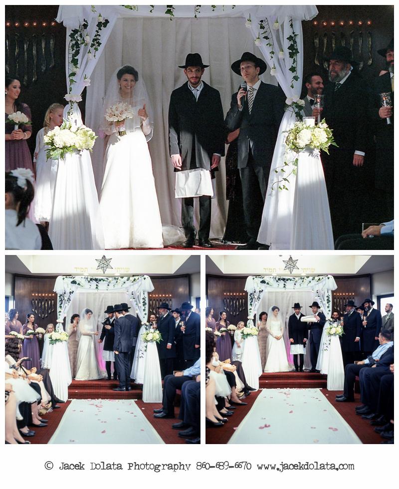 Jewish-Orthodox-Hasidic-Wedding-Manhattan-Beach-NYC-Documentary-Photographer-Jacek-Dolata (11 of 54).jpg