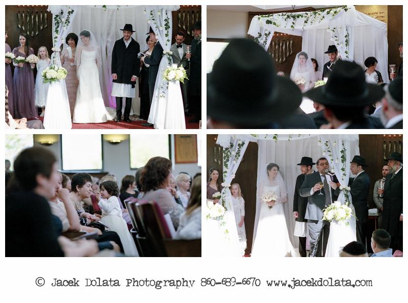 Jewish-Orthodox-Hasidic-Wedding-Manhattan-Beach-NYC-Documentary-Photographer-Jacek-Dolata (12 of 54).jpg