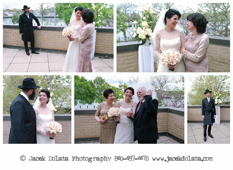 Jewish-Orthodox-Hasidic-Wedding-Manhattan-Beach-NYC-Documentary-Photographer-Jacek-Dolata (9 of 54).jpg
