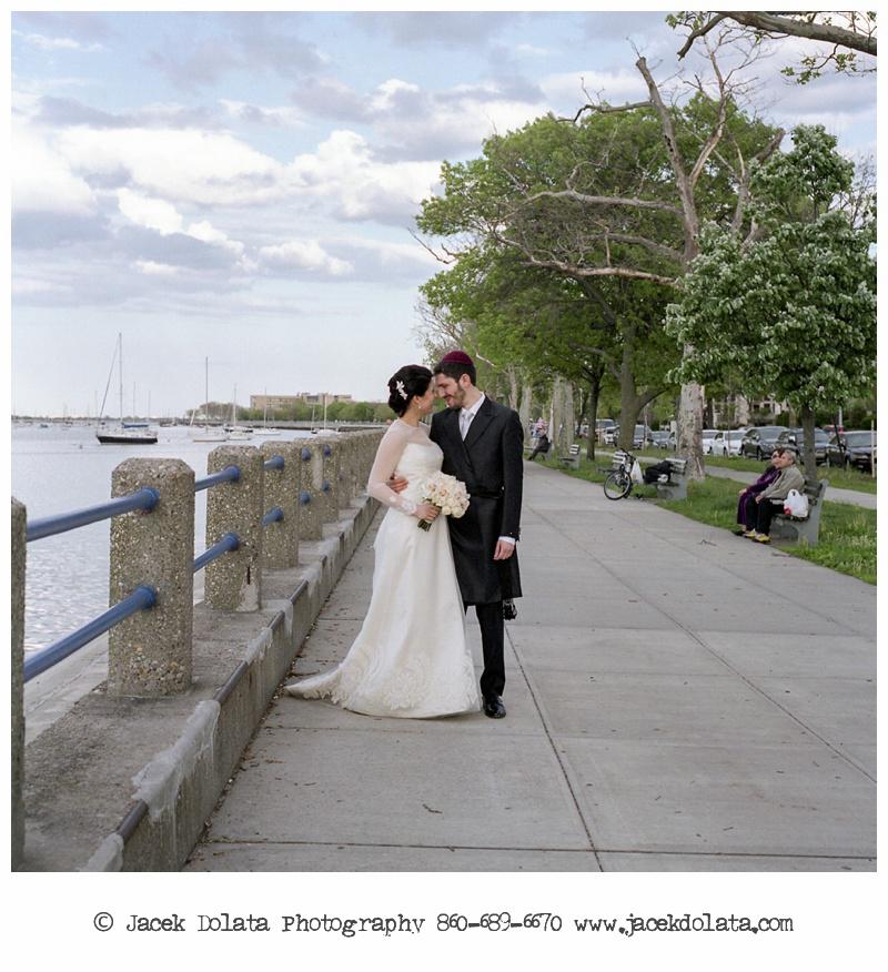 Jewish-Orthodox-Hasidic-Wedding-Manhattan-Beach-NYC-Documentary-Photographer-Jacek-Dolata (2 of 54).jpg