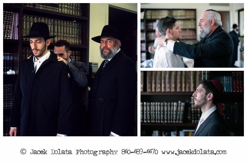 Jewish-Orthodox-Hasidic-Wedding-Manhattan-Beach-NYC-Documentary-Photographer-Jacek-Dolata (4 of 54).jpg