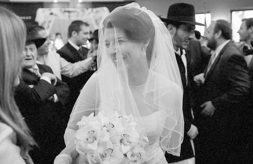 NYC-Hasidic-Jewish-Wedding-Jacek-Dolata.jpg